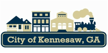 City of Kennesaw, GA