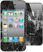 iPhone 4S Screen Repair Hiram, GA & Dallas, GA