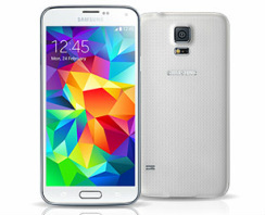 Galaxy S5 Screen Repair Hiram, GA