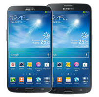 Galaxy Note 3 Cracked Screen Repair Dallas, GA and Hiram, GA